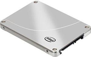 Interne Festplatten SSD (internal drive ssd)