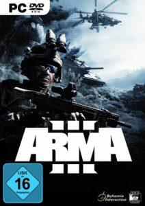 Taktikshooter-Games