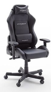 Gaming Stuhl kaufen