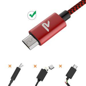 USB-Kabel kaufen